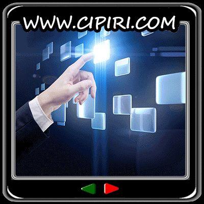 Eseguo Siti Internet - http://cipiri.com/