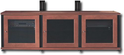 Best 25 Flat Panel Tv Ideas On Pinterest Flatscreen
