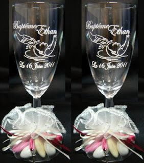 17 best images about gravure sur verre on pinterest perfect love souvenirs and mariage. Black Bedroom Furniture Sets. Home Design Ideas