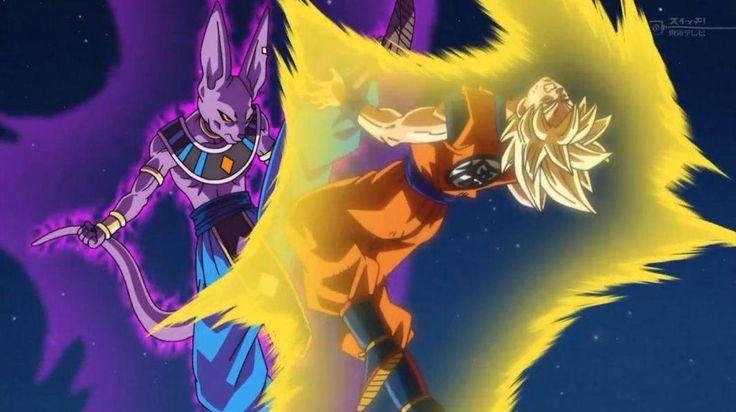 """TV Anime Guide: Dragon Ball Z Son Goku Densetsu (テレビアニメ完全ガイド ドラゴンボールZ 孫悟空伝説 en español: Guía Animación de TV Dragon Ball Z La Leyenda de Son Goku) es una guía publicada por Shueisha el 3 de Octubre de 2003. Esta guía cubre los episodios del anime original de Dragon Ball Z. Su """"secuela"""" es la TV Anime Guide: Dragon Ball Tenkaichi Densetsu. Además de la información acerca de Dragon Ball Z, Dragon Ball Z Goku Densetsu tiene una larga entrevista con Akira Toriyama y Katsuyoshi Nakatsuru, uno…"""