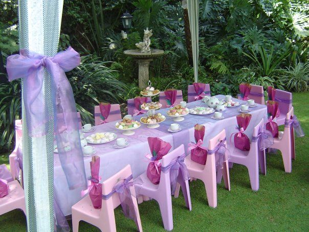 Unique Kids Party Venues Ideas On Pinterest Kids Birthday - Childrens birthday party ideas in london