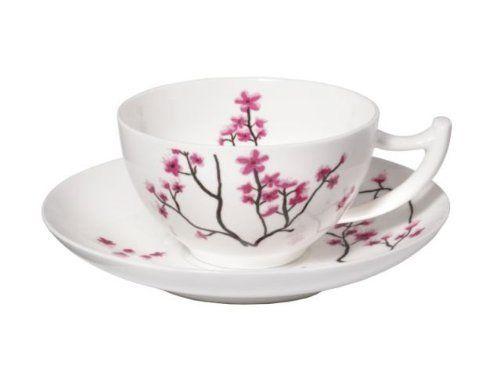 Teetasse und Unterteller Cherry von TeaLogic, http://www.amazon.de/dp/B008GG56ZY/ref=cm_sw_r_pi_dp_T2N0sb044DAXK