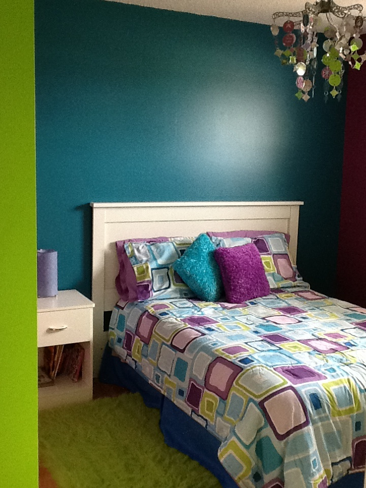 blue purple bedroom ideas bedroom green blue purple my bedroom style 14627