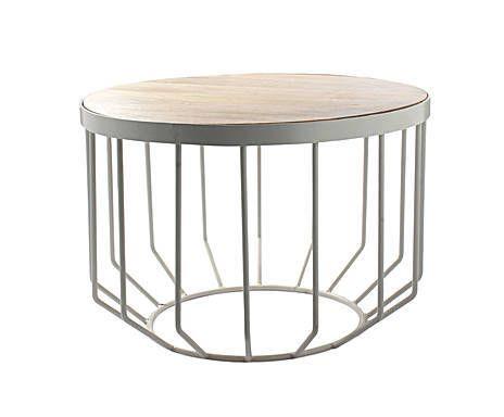 jill jim designs interiors i like pinterest. Black Bedroom Furniture Sets. Home Design Ideas
