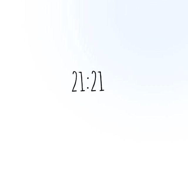 """""""What time is it?"""" """"21:21"""" #skam#evak#evenbechnæsheim#isakvaltersen"""
