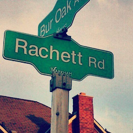 Best 242 Funny Street Names ideas on Pinterest | Funny stuff, Ha ha ...