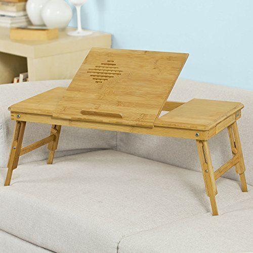 die besten 25 laptoptisch f r bett ideen auf pinterest. Black Bedroom Furniture Sets. Home Design Ideas