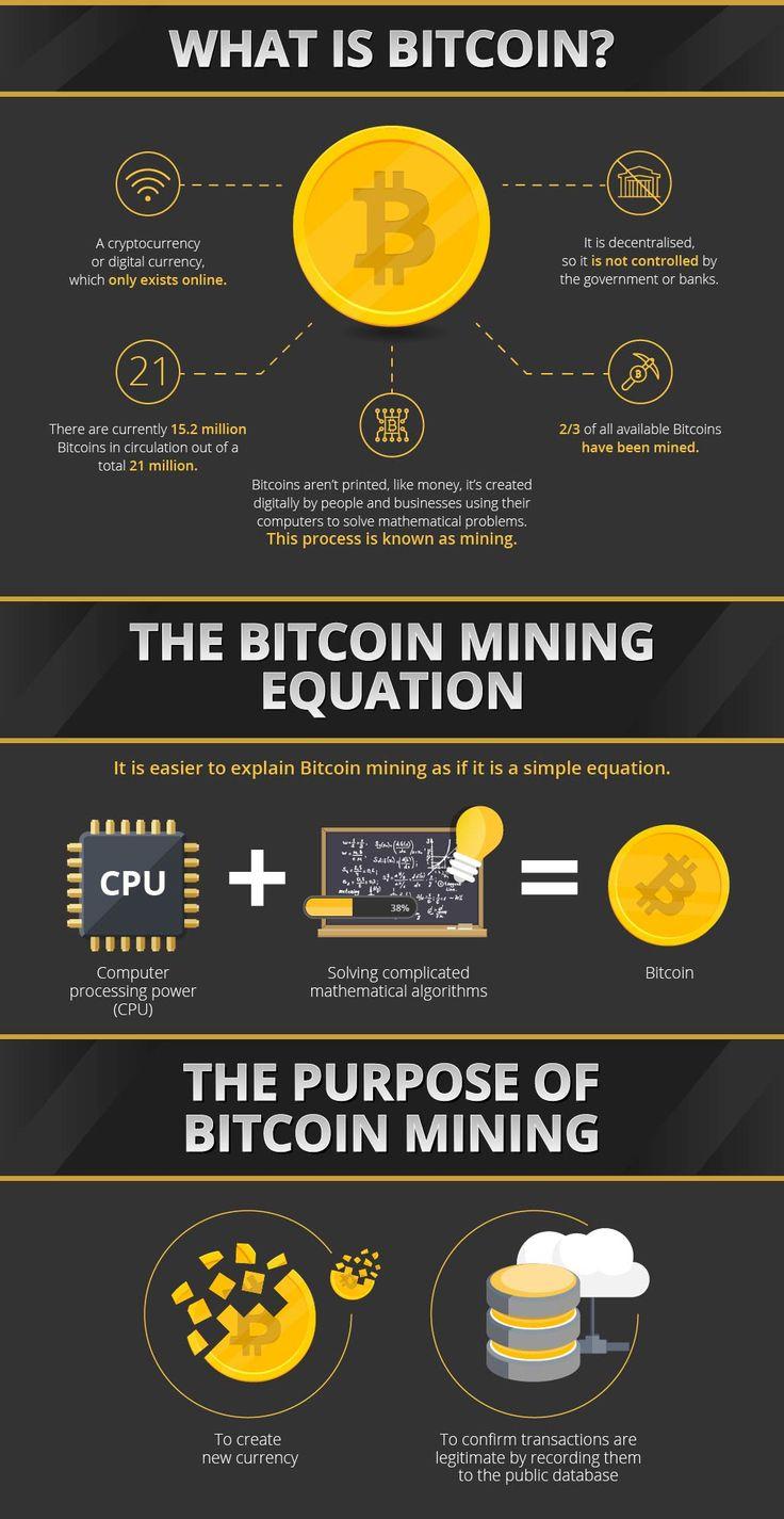 bitcoin bilionaire wiki
