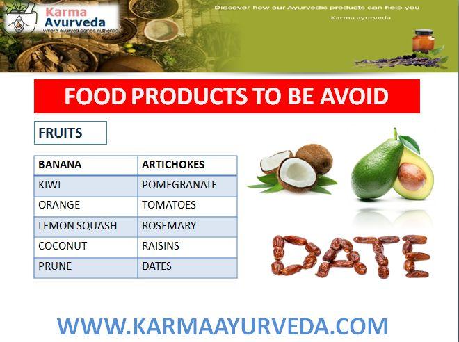 karma ayurveda: karmaayurveda-ayurvedic-treatment-for-kidney-diet-chart-indian-diet-lifestyle
