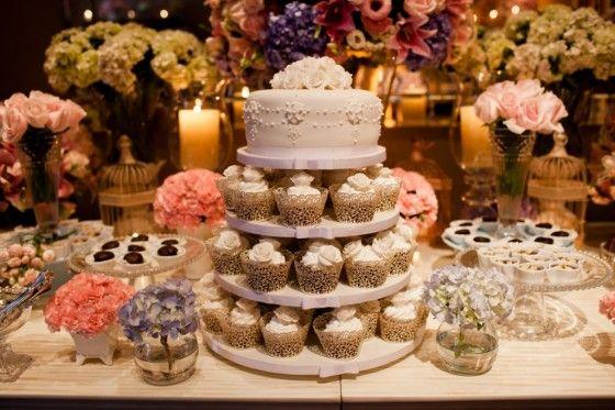 Casamento Conto de Fadas 26