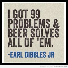 quotes about beer - Google Search