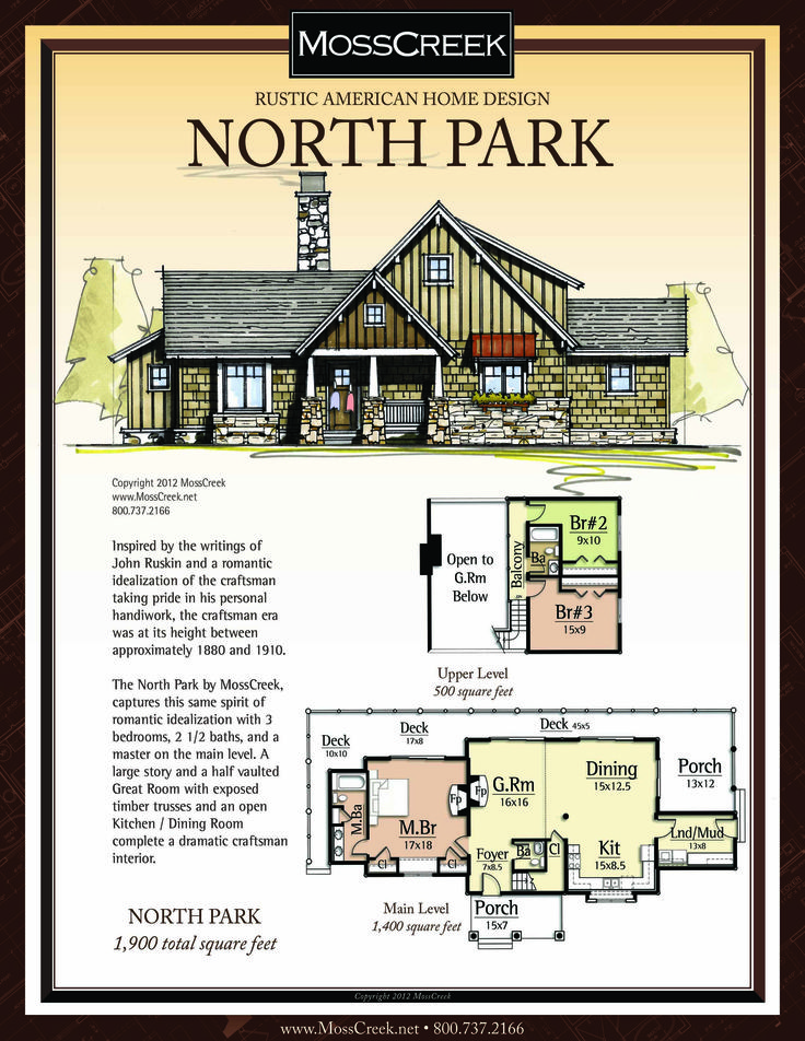 1000 Images About 700 Sf To 2000 Sf Home Plans On Pinterest