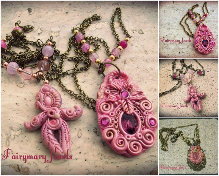 https://www.facebook.com/pages/Fairymary-Jewels/208528805873162?sk=info&tab=page_info http://www.etsy.com/it/shop/FairymaryJewels?ref=si_shop