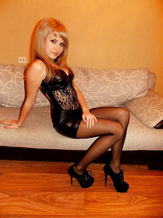 best transexual dating
