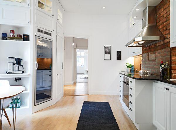 white-sweden-apartment13