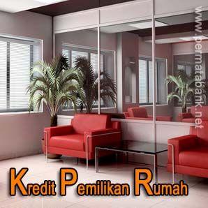 KPR rumah : Solusi Terbaik Memiliki Rumah Melalui KPR
