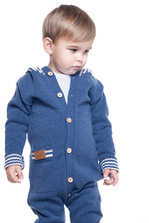 PHOTO-GEIR-GISMERVIK-PHOTOGRAPHY-16--copy baby toddler knitted knit knitwear onesie onepiece