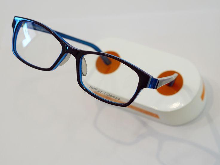 Glasses Frame Denmark : 17 Best images about Eyewear on Pinterest Sunglasses ...