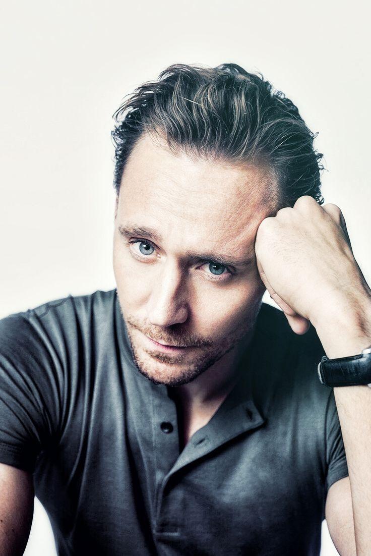 Best 20+ Tom hiddleston ideas on Pinterest