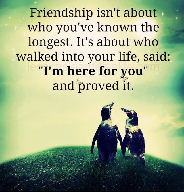 Inspirational Quotes About Friendships: 1612 Best Images About Inspirational Quotes On Pinterest