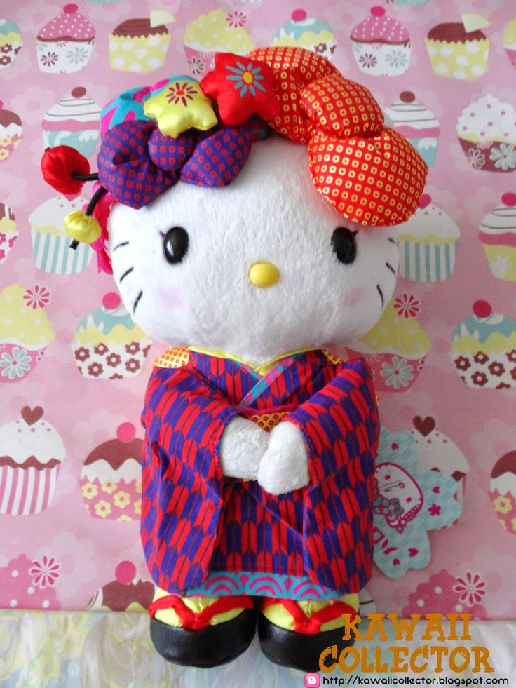 toys for christmas 12978 best sanrio hello kitty images on sanrio 12978