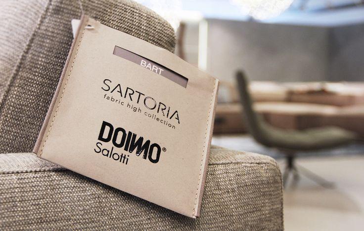 Dettagli ricercati differenziano la nostra collezione di #divani SARTORIA. Come il #certificato di Autenticità, che attesta tutto il nostro lavoro e impegno per offrirti la migliore qualità sartoriale.   #divano #doimo #doimosalotti #sartoriadoimo #divanodesign