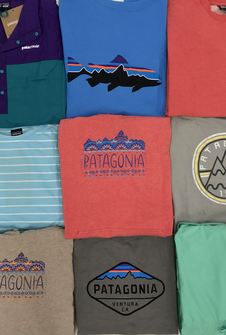136 Best Images About Patagonia On Pinterest Trucker