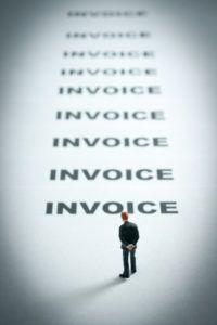 Cash Flow Problems? Use Invoice Factoring to Improve Liquidity