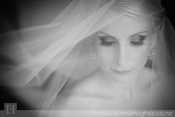 Weddings On Waiheke, The Blog of Waiheke Wedding Photographer Emma Hughes » Billie and Charlie… Married on Waiheke! xx