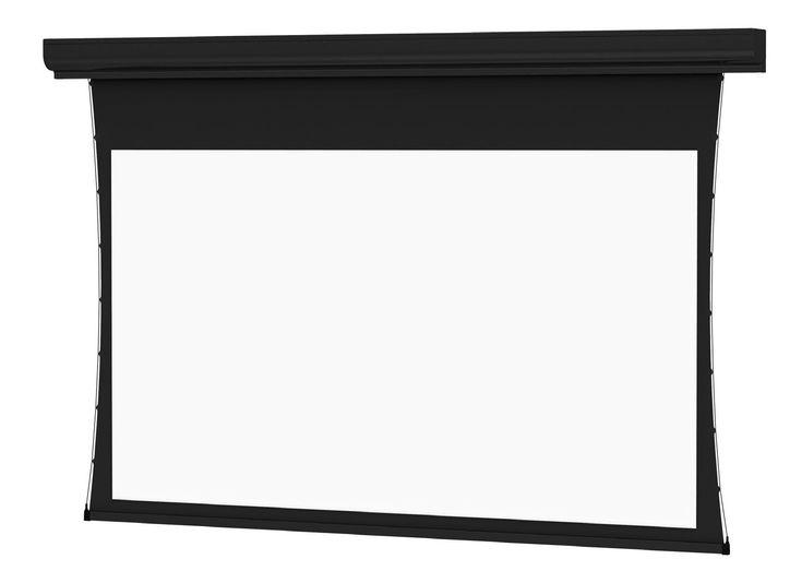 DA-LITE SCREEN COMPANY, INC Da-Lite Screen Company, Inc 88499Ls Contour,Tnsd 150D Dm. A quality product by DA-LITE SCREEN COMPANY, INC.