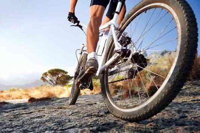 Preguntas a las que enfrentarnos a la hora de comprar la bicicleta perfecta