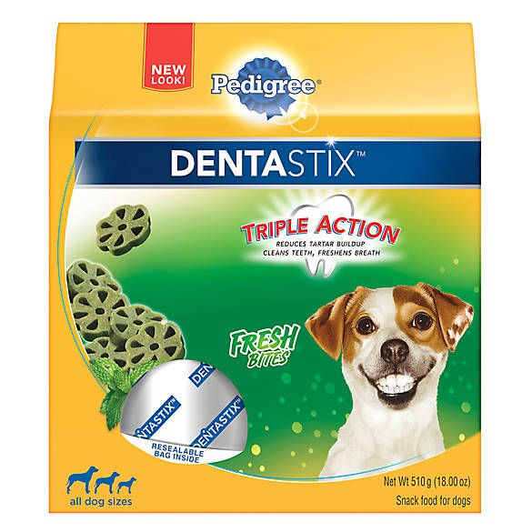 Greenies Pill Pockets Dog Treats For Capsules Hickory Smoke Pill Pockets Greenies Dog Treats Soft Dog Treats