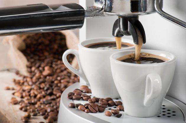 Nowoczesny ekspres do kawy - co powinien mieć?