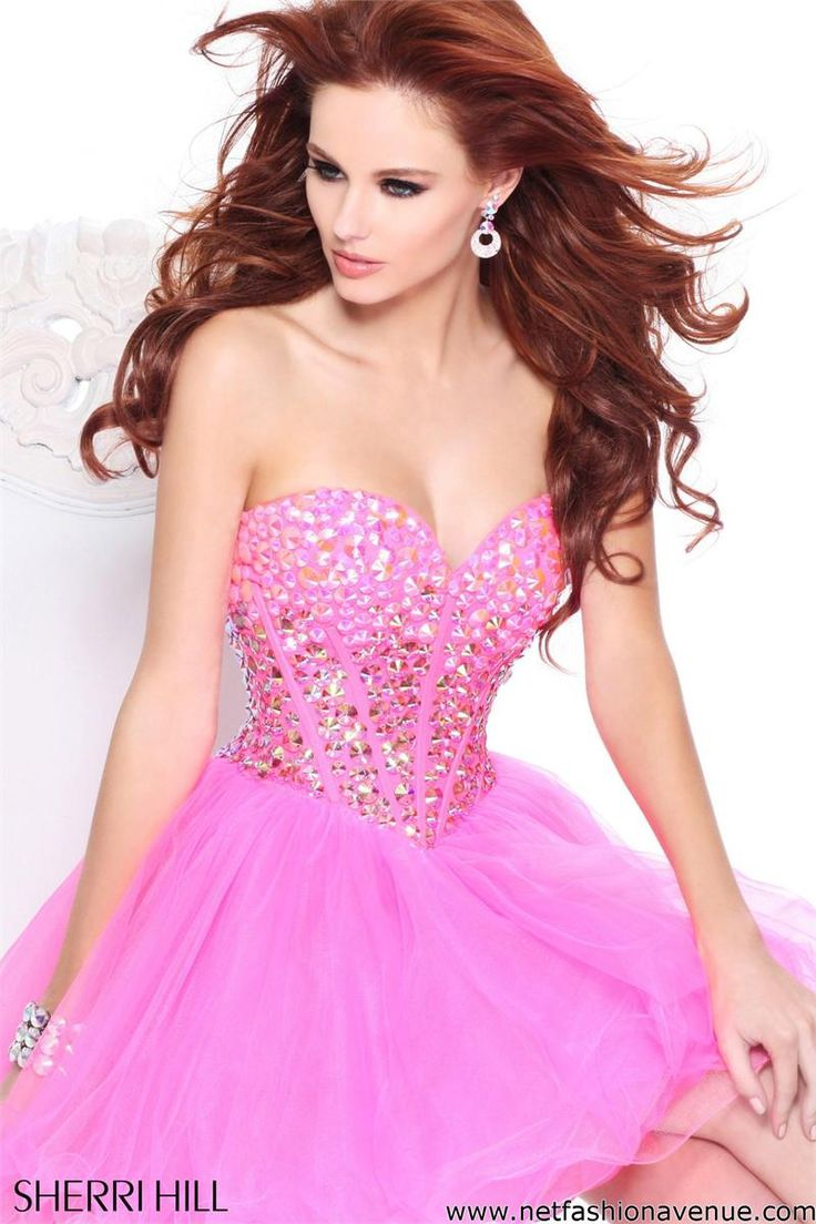 48 best Awesome images on Pinterest | Vestidos bonitos, Casamento y ...