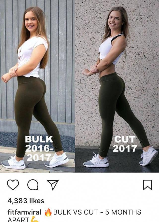#FemaleBodybuildingDiet