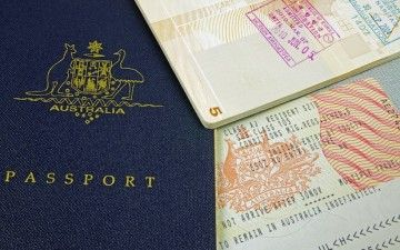 Skilled Nominated Visa (Subclass 190) Requirements and Basic Information - Pinoy Work and Study Abroad