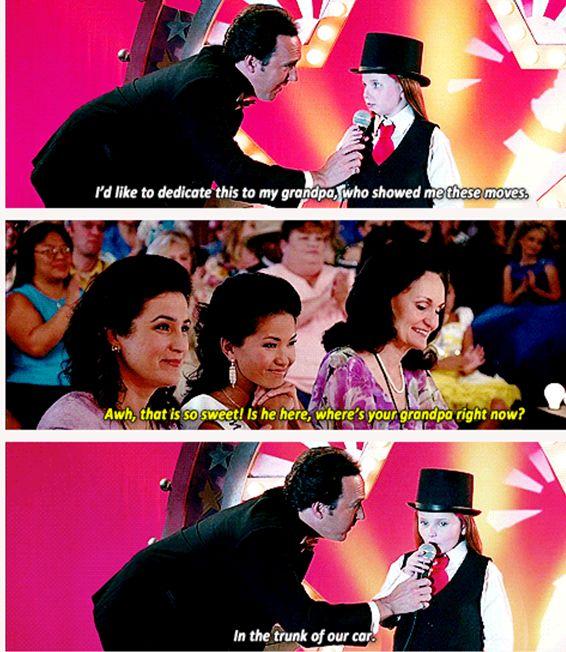 Little Miss Sunshine - Movie Quotes #littlemisssunshine #moviequotes
