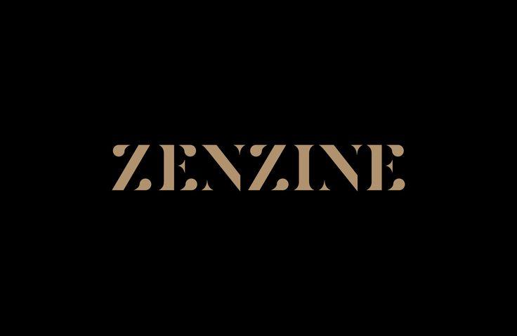 Zenzine by Elena Miska