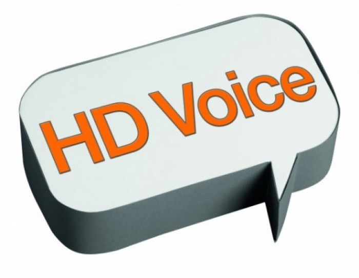 Hd Voice on Directory Online.