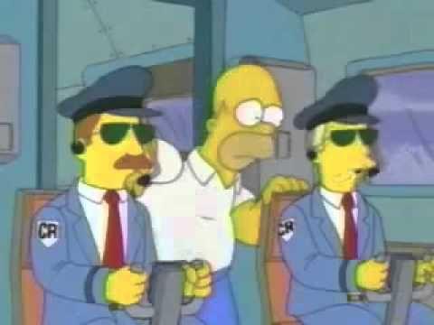 Best The Simpsons Images Pinterest