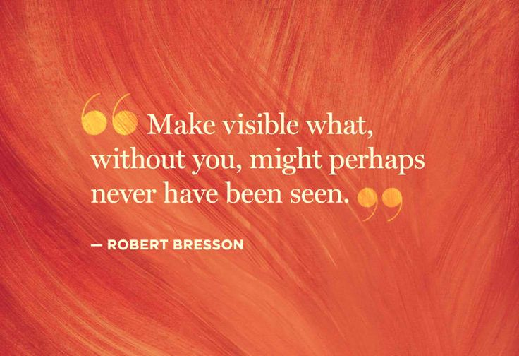 Pinterest Quotes About Creativity: 1000+ Images About Quotes For The Creatives On Pinterest