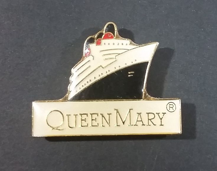 Vintage Queen Mary Enamel Ship Ocean Liner Shaped Fridge Magnet https://treasurevalleyantiques.com/products/vintage-queen-mary-enamel-ship-ocean-liner-shaped-fridge-magnet #Vintage #QueenMary #Enamel #Ship #Boats #Ocean #OceanLiners #Liners #Shapes #Fridge #Refigerator #Magnets #Collectibles #Iconic #Memorabilia #Famous #Detailed #MustHaves #Nautical #BigBoats