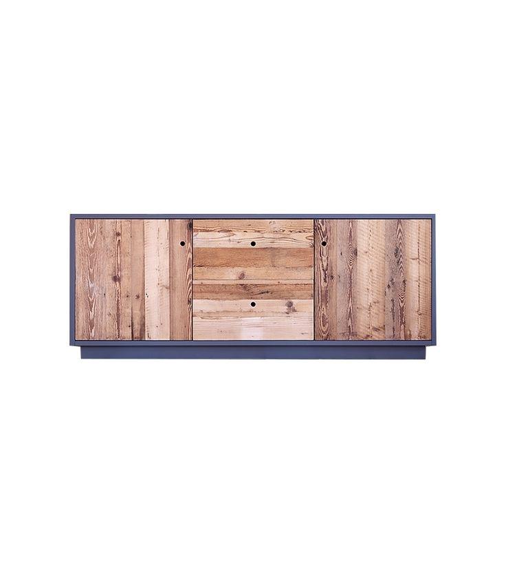 Tola Sideboard Miniforms