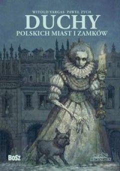 duchy polskich miast i zamków - Szukaj w Google