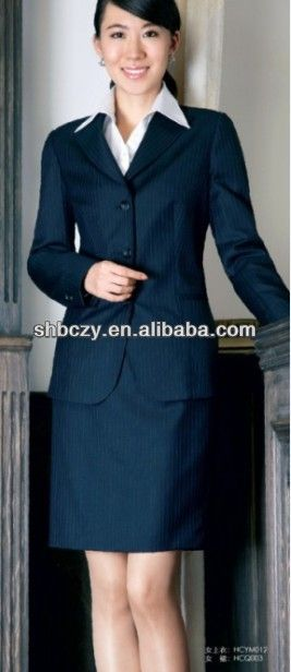 #hotel manager uniform, #hotel uniform design, #hotel reception uniform