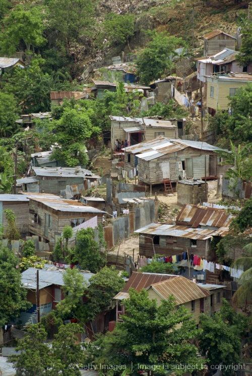 Image detail for -Montego Bay Jamaica