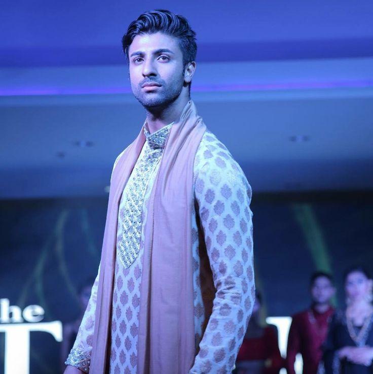 Fashion Designer ArmaanDBG  #Designer #Anarkali #Lehenga #Saree #Traditional #Churidar #Pants #Dresses #Dress #SalwarKameez #Royal #Patterns #Modern #American #2017 #Everyday #Punjabi #Kurta #Simple #Choli #Fashion #Glmaour #Model #Western #ManishMalhotra #Casual #Pakistani #Couture #Men #Women #MensWear #WomensWear #Wedding #Gowns #Prom #Weddings # #Bollywood #Hollywood #Saris #Tunic #Vogue #VogueIndia #DeepikaPadukone #PriyankaChopra
