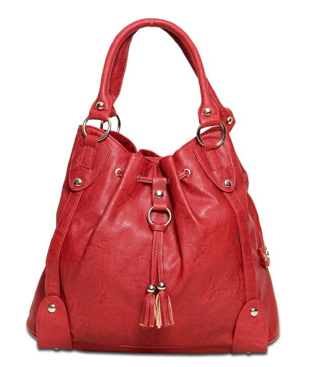 Loved it: Ivy Dainty Cherry Drawstring Fringe Handbag, http://www.snapdeal.com/product/ivy-dainty-cherry-drawstring-fringe/219782