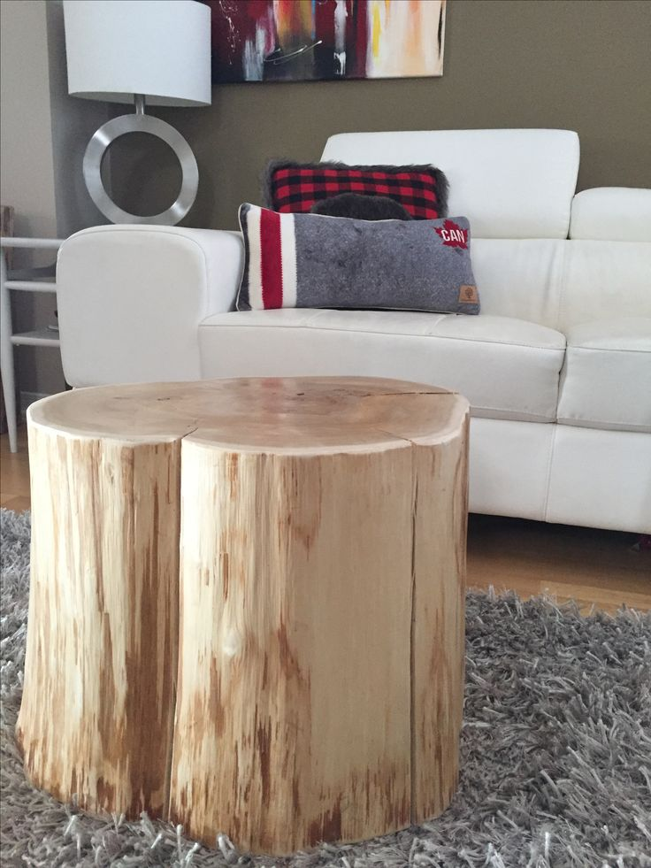 Best 17 Best Images About Tree Stump Tables Stump Side Tables 640 x 480