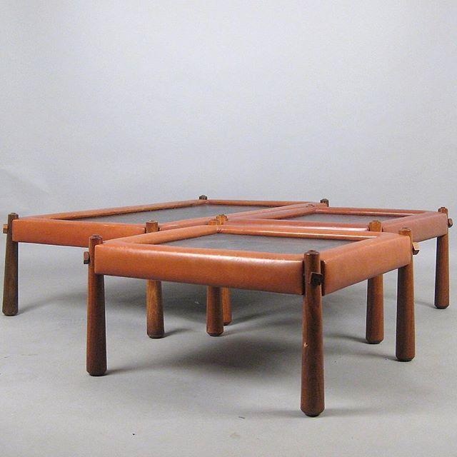 Tiny Tables Design, Unique, Furniture